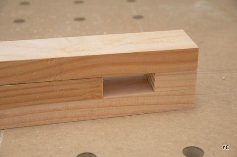 1000 id es sur le th me mortaise sur pinterest tenon mortaise travail du bois et fraisage. Black Bedroom Furniture Sets. Home Design Ideas