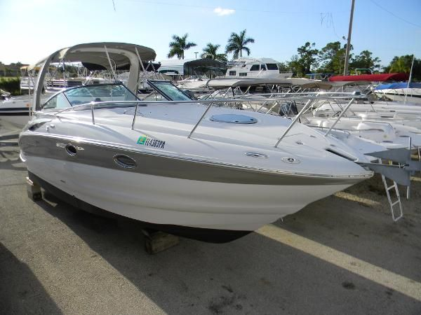 Crownline 250 CR in 2019 | Boats | Power boats, Boat, Cape coral