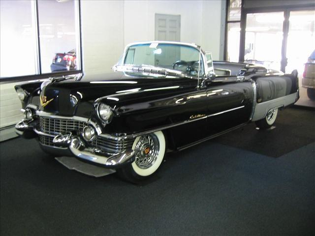 Cadillac Eldorado For Sale Andover MA Chevy Cadillac - Cadillac dealers ma