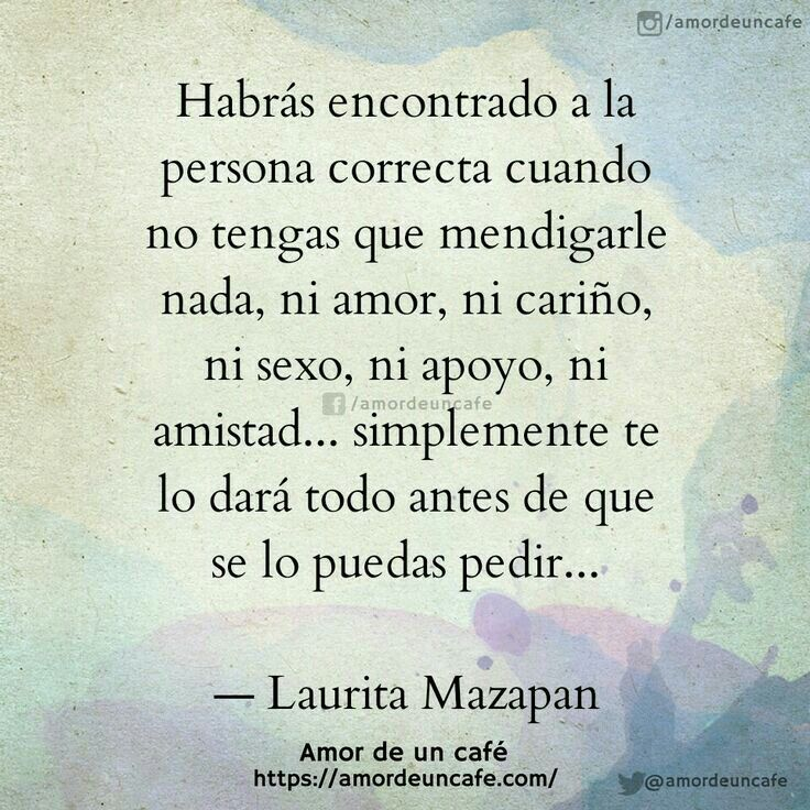 Life Quotes In Spanish New Best 25 Spanish Quotes Ideas On Pinterest  Quotes In Spanish