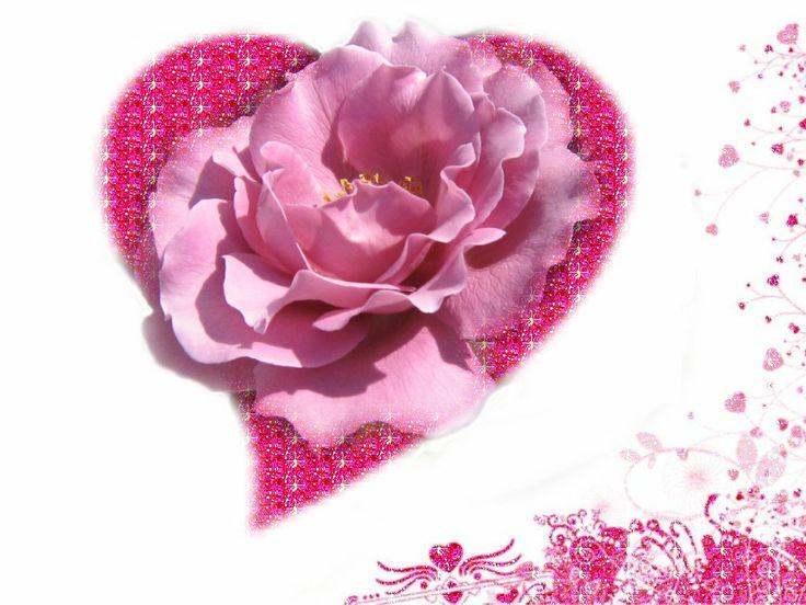 98 best FOR Valentine\'s Day images on Pinterest   Good morning ...