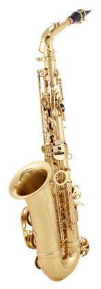 Startone SAS-75 Alto Saxophone #Thomann