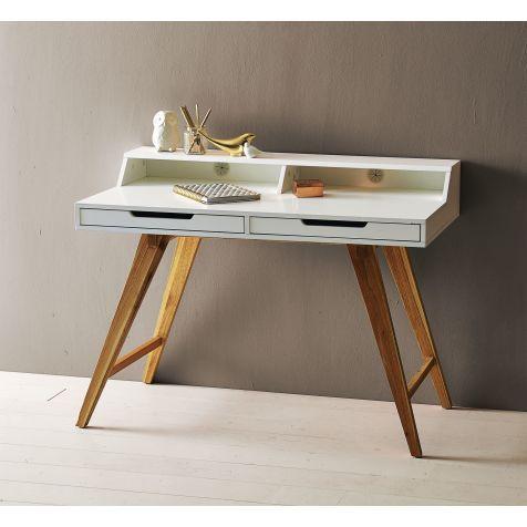 ber ideen zu sekret r modern auf pinterest sch ner wohnen b rodrehstuhl und outdoor. Black Bedroom Furniture Sets. Home Design Ideas