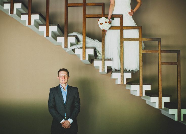 Bali Wedding at The Phalosa from Terralogical Photography