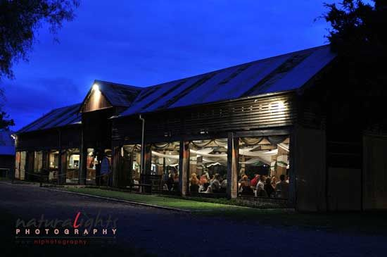 Belgenny farm - Weddings #sydneyweddingvenue #weddingideas