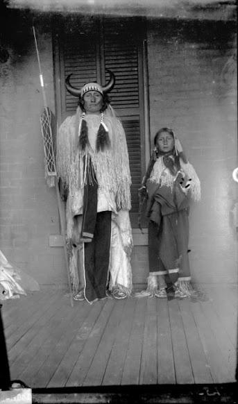Kiowa people | Native American | Pinterest