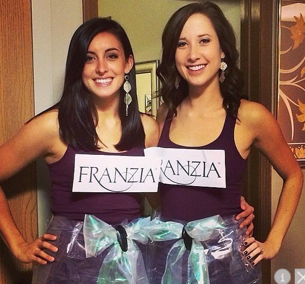 Whether itu0027s for Halloween or just a regular costume party a great look doesnu0027t have to come at a great cost. With a little elbow grease and creativity ...  sc 1 st  Pinterest & 26 best Halloween Costume Ideas images on Pinterest | Carnivals ...