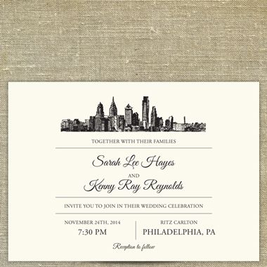 67 best Wedding Invitations Pixie Chicago images on Pinterest