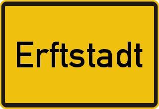 Lkw und Nutzfahrzeuge verkaufen Erftstadt