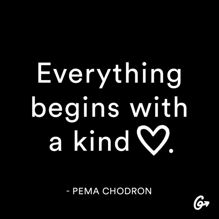 Inspirational Day Quotes: 25+ Best Cheesy Quotes On Pinterest