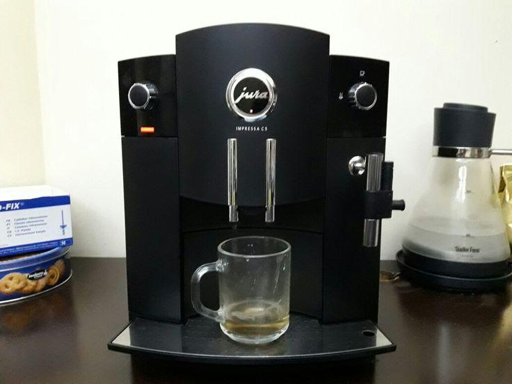27 Best Coffe Jura Images On Pinterest Coffee Machines
