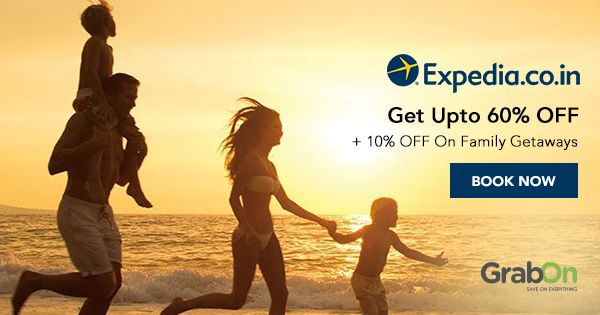 It's time to plan your #summer holiday, #Expedia is here to help!  #vacation #Travel #holiday #wanderlust #india