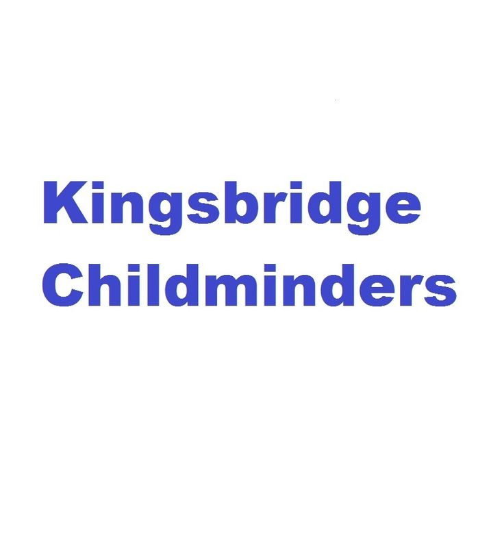 Ofsted Registered childminders, Kingsbridge, Devon
