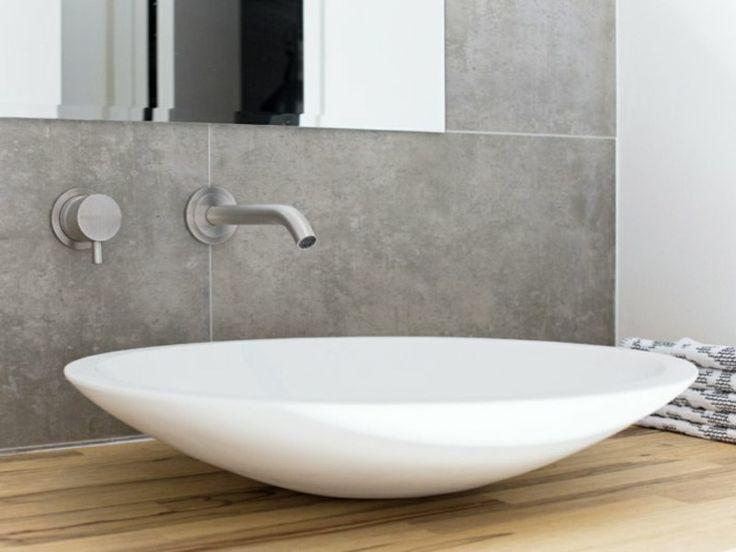 über 1 000 ideen zu minimalistisches badezimmer auf pinterest