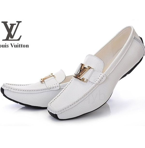 #kaneywest #men #louisvuitton #LV #luxury #expensive