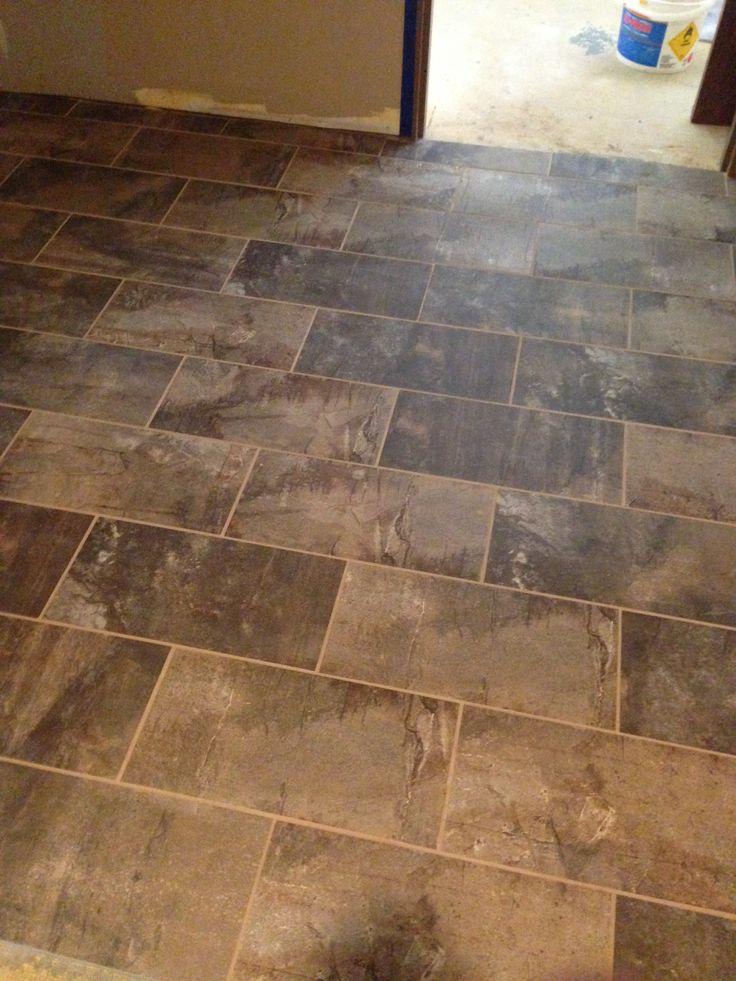 Heartland Flooring