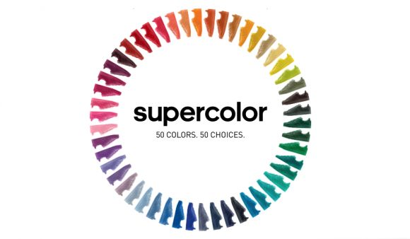 http://www.streetwear.gr/pegasus/products01/list00.php?submit&p02=supercolor