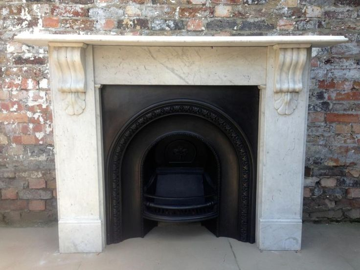 1000 Images About Fireplaces Surrounds Stoves On