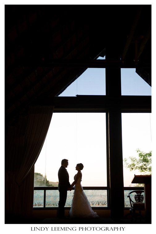 060-wedding-photographers-gauteng-wedding-photographers-johannesburg-engedi-weddings