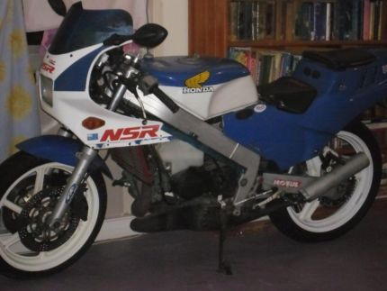659 best madd ass motos images on pinterest | motorcycles