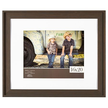17 best ideas about 16x20 picture frame on pinterest picture heart wall 8x10 photo frames and. Black Bedroom Furniture Sets. Home Design Ideas