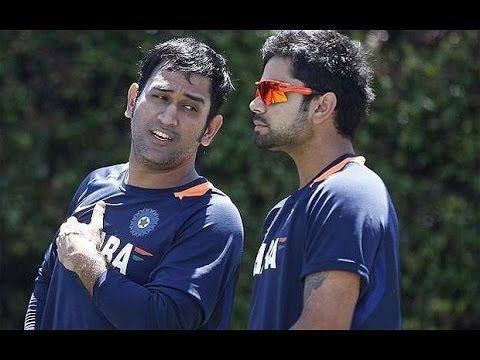 India vs England 1st ODI Highlights and Scorecard-Live Cricket Score, Co...