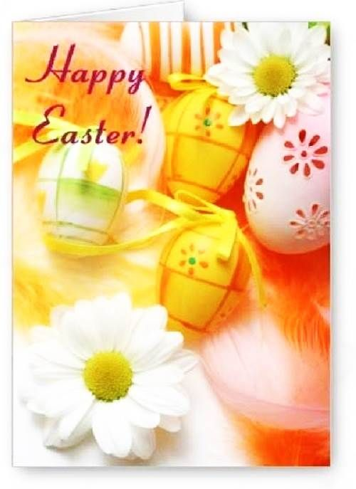 The 25 best Happy easter wallpaper ideas – Easter Greeting Card Sayings