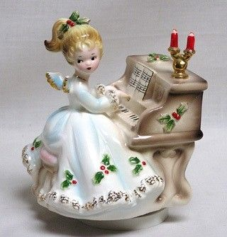 Christmas Angel Figurines - Foter