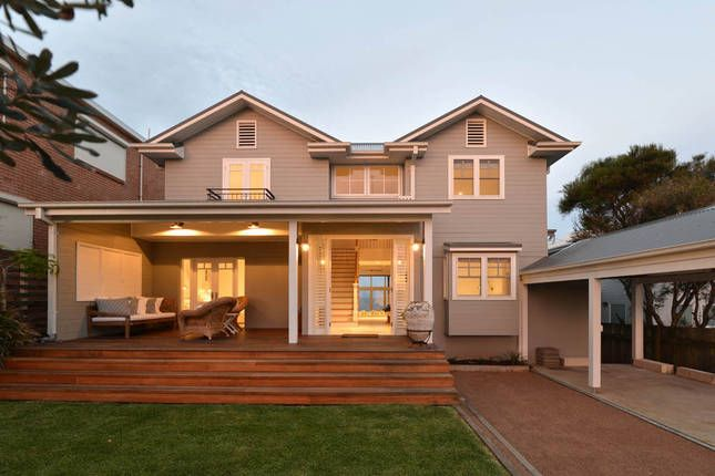 HAMPTONS ESCAPE, Gerroa, a Gerroa 4 Bedroom House | Stayz