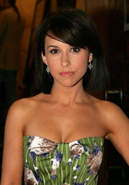 239 best images about Lacey Chabert on Pinterest