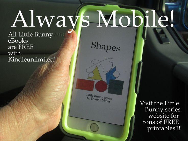 shop for handbags online Over 200 FREE printables at littlebunnyseries.wordpress.com!