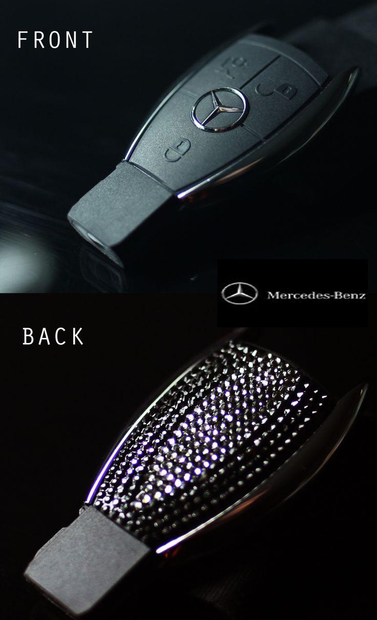 17 best ideas about benz smart on pinterest smart car for Mercedes benz smart key
