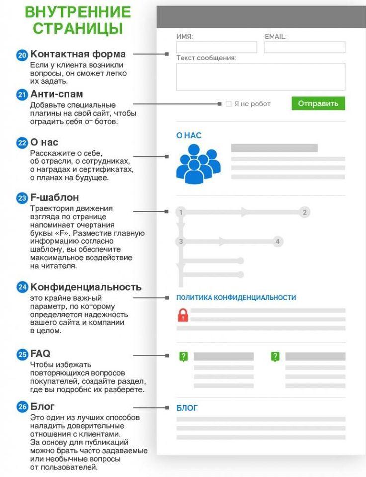 Книга информационные технологии-продвижение рекламы и web-сайта веб дизайн студия диогенес создание и продвижение магазинов сайтов ipb