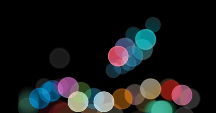 Todos los rumores sobre el iPhone 7 #Apple #Opinión #iPhone7