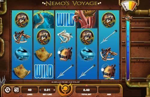 free online bonus slots for fun wheel book