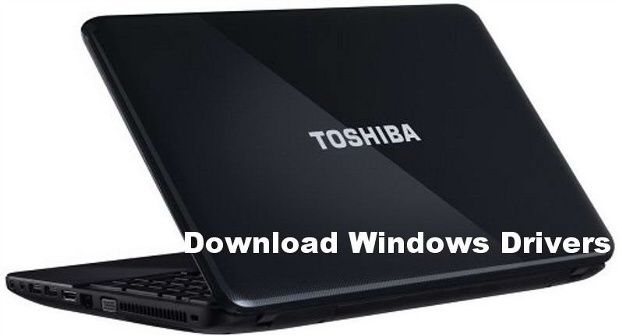 Download drivers for Toshiba C855-1LW  http://www.gurudrivers.com/toshiba/toshiba-c855-1lw-download-stable-and-fastest-windows-7-and-windows-8-drivers.html