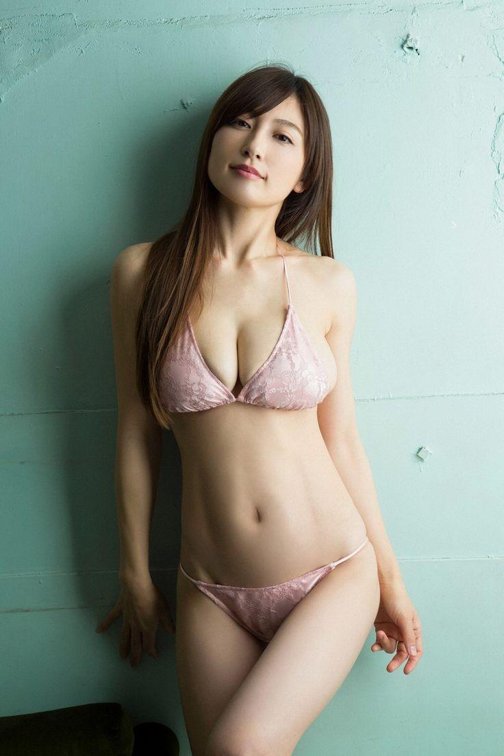 Yoko Kumada - YS Web Vol.756