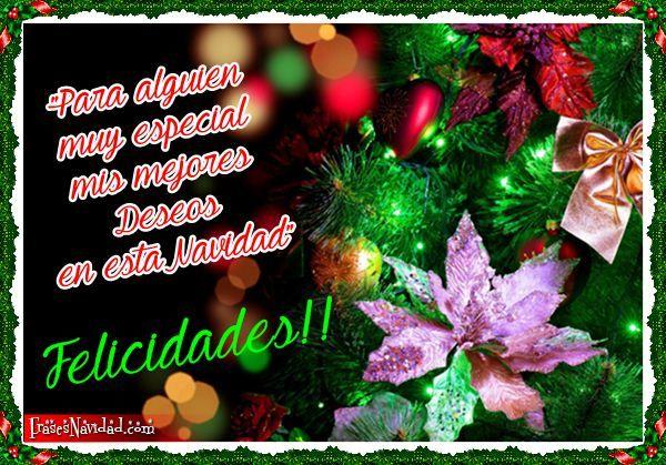 Felicitaciones navideñas con bouquet » http://frasesnavidad.com/felicitaciones-navidenas-con-bouquet/