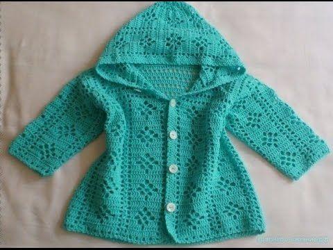 Crochet Patterns| for free |crochet shawl| 992