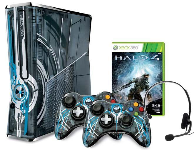 Как поиграть на Xbox с флешки или USB HDD. Как установить игру на консоль Xbox 360. Подробная, но простенькая инструкция по инсталляции игры для Xbox 360 с флешки или HDD