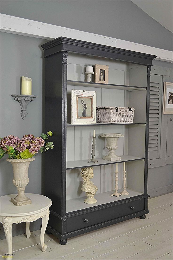 Living Dining Room Cabinets: Dining Room Cabinet Living Room Display Cabinets Designs