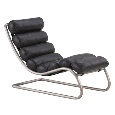 1000 ideas about fauteuil relax on chaise relax fauteuil de relaxation and