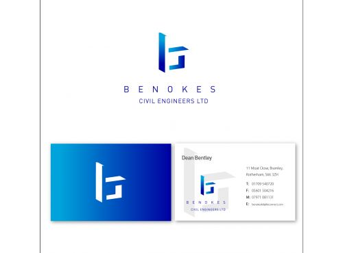 logo-business-cards-needed-civil-engineering-company-logo-design-99designs_1492211~c5cb144f4ff2169bfde05f13a2ac1557b3373193_largecrop (500×3...