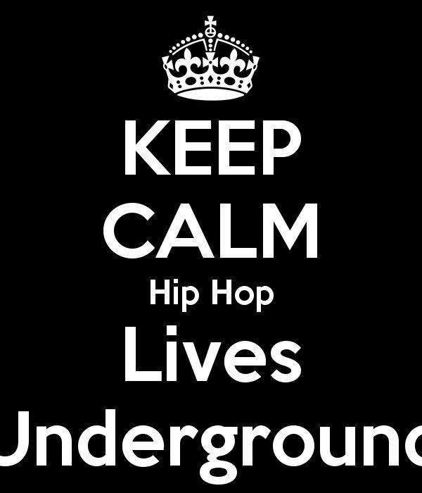 Old School Rap Wallpaper × Underground Hip Hop Wallpapers
