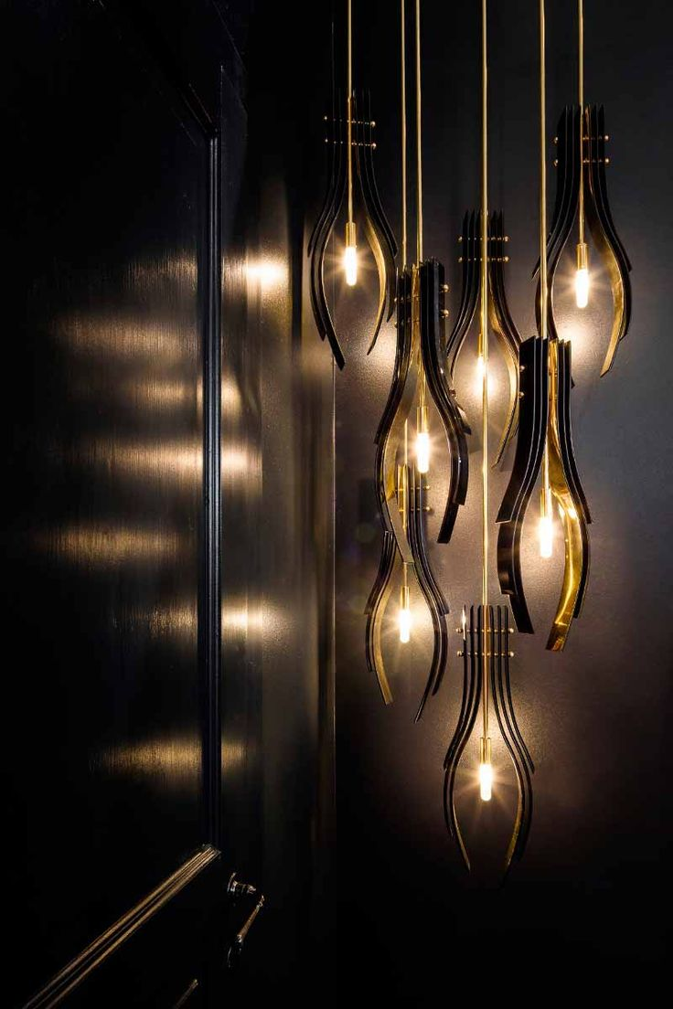 Unique Pendant Lighting Fixtures. Unique lamps  for a unique and extraordinary interior design decoration Let your imagination inspiration sparkle to the light of these amazing 524 best Lighting images on Pinterest Light fixtures