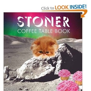 39 best coffee table books images on pinterest