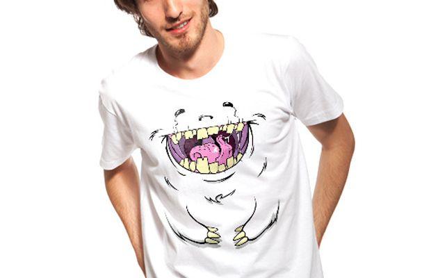 Pin On Boys T Shirts