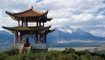 Китай инвестирует 1/3 триллиона долларов в возобновляемые источники энергии