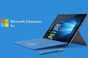 Why Your Retail Company Needs Microsoft Dynamics AX