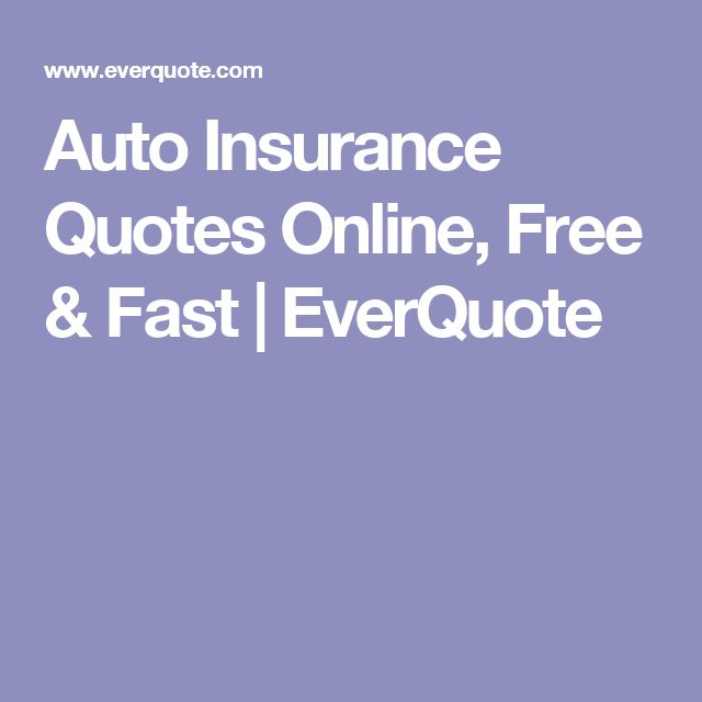 Online Quotes For Car Insurance: 17 Best Free Car Insurance Quotes On Pinterest